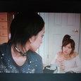 ♯014-(07/20)01枚目