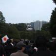 ♯138-(01/04)05枚目