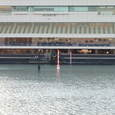 浜名湖競艇場