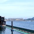 徳山競艇場